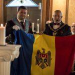 Republica Moldova MLSAR-Convent-6019-143